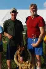 Click Here To See German Shepherds For Sale | Champion German Shepherds | AKC Registered German Shepherd